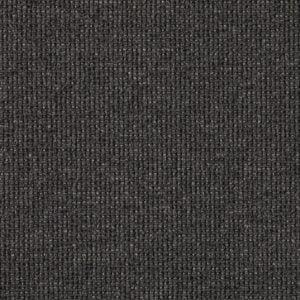 Amsterdam antracit - Tæpper med kant